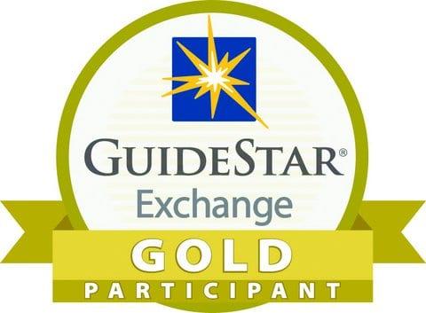 GuideStar Exchange logo