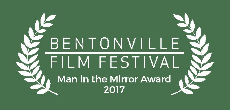 ManinMirrorBFF2017-wht