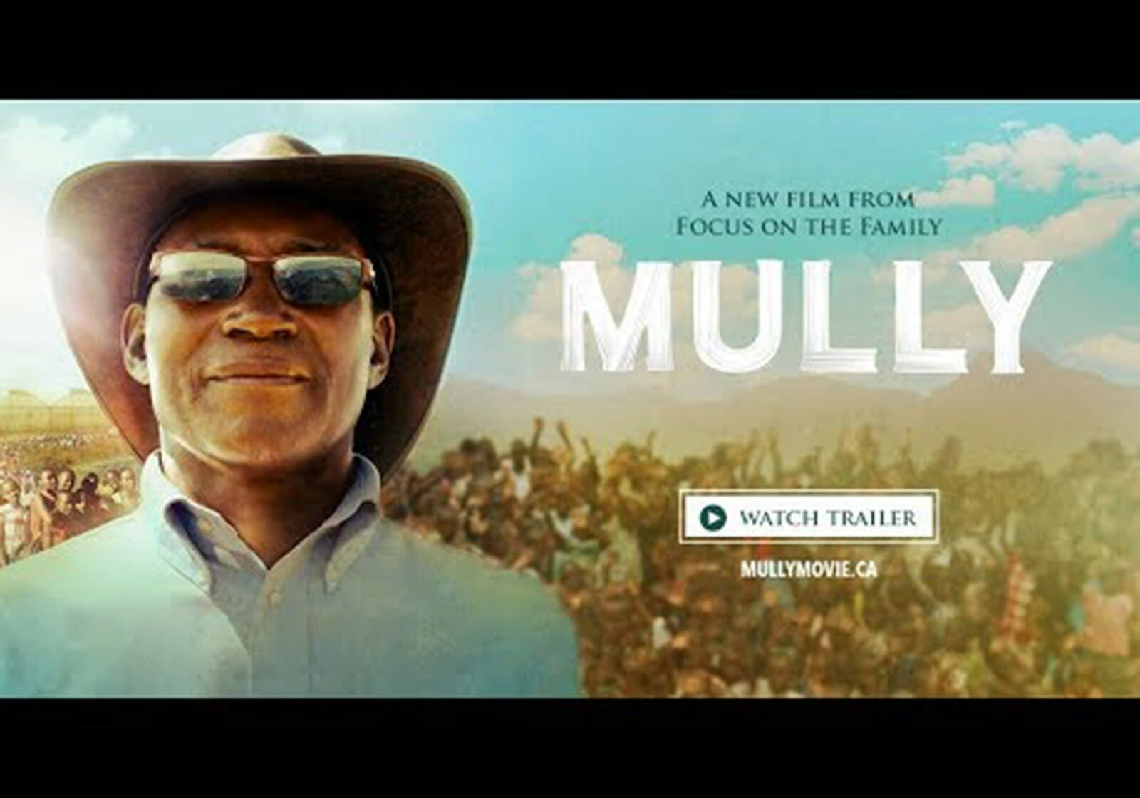 Charles Mully movie trailer